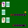 logo Emulators BLACK JACK 68K II ANIMATION VERSION